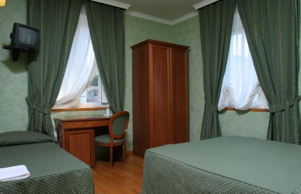 фото Hotel Fellini изображение №14