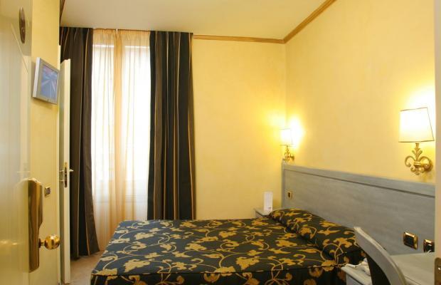 фото Hotel Fellini изображение №6