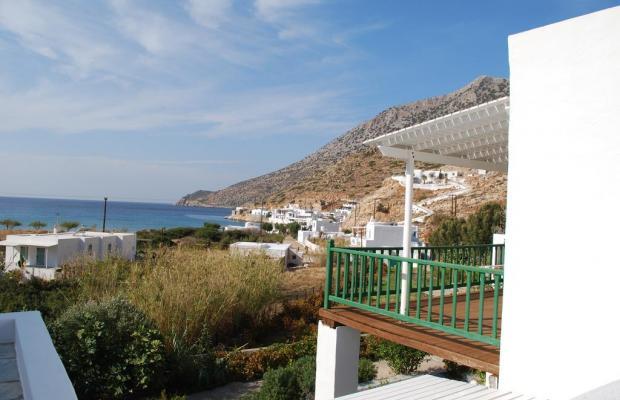фото отеля Alkyonis Villas изображение №9