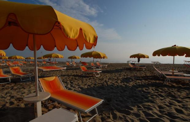 фотографии Rimini Residence Noha Suite Hotel  изображение №8