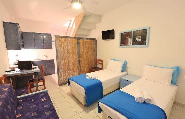фото отеля Edem изображение №5
