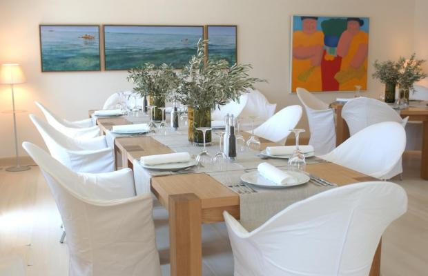 фото Elies Resort изображение №30