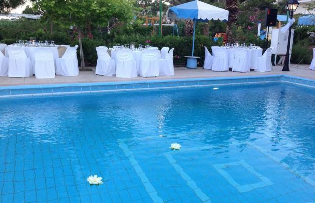 фотографии отеля Summery изображение №3