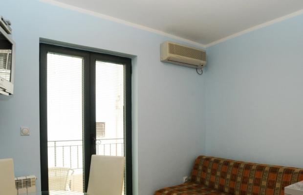 фотографии отеля Apartment Lidija изображение №15