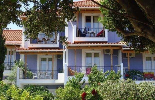 фото Villa Eliza изображение №14
