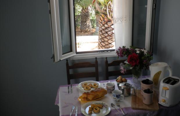 фото Villa Eliza изображение №6