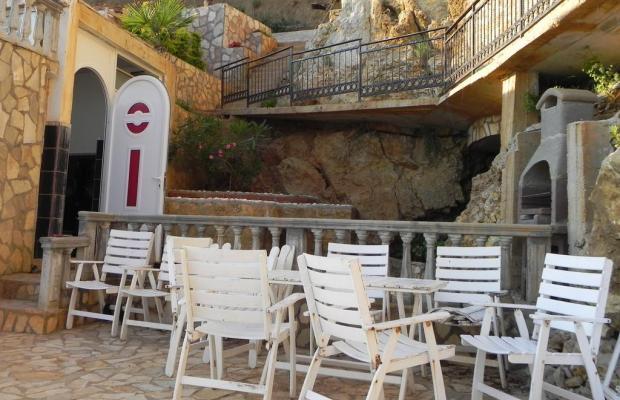 фото отеля Vila Anastasija изображение №33