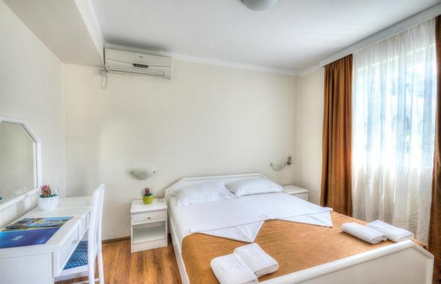 фото отеля Xanadu изображение №37