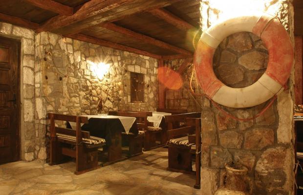 фотографии отеля Xanadu изображение №19