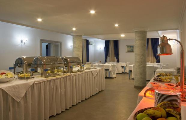 фотографии отеля Xanadu изображение №15