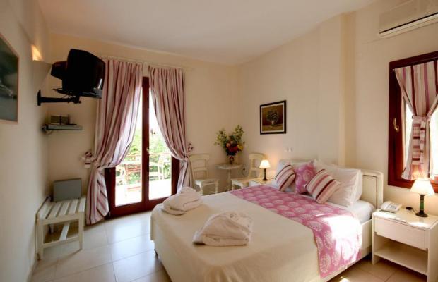 фотографии отеля Clara Hotel Vacation Club изображение №11