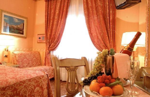 фотографии отеля Hotel Venezia изображение №23