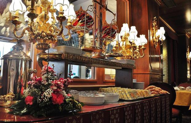 фото отеля Hotel Venezia изображение №9