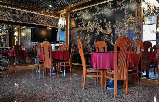 фотографии отеля Hotel Venezia изображение №3