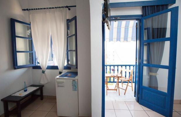 фото Dilion Hotel изображение №34