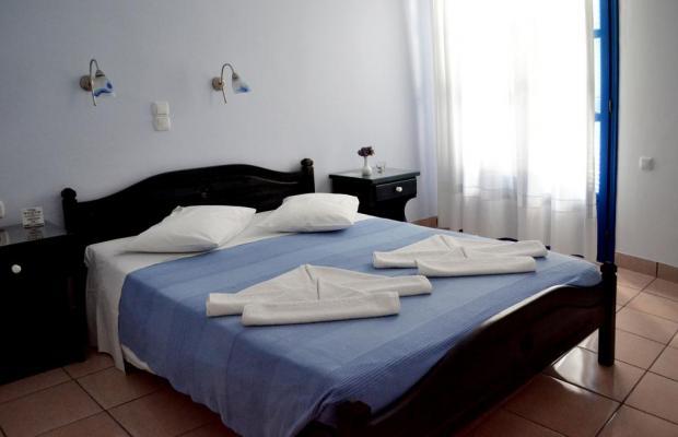 фото отеля Dilion Hotel изображение №25