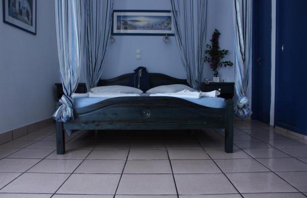 фото отеля Dilion Hotel изображение №17