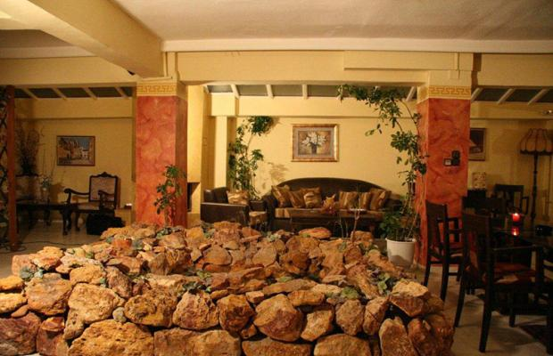 фото Alex Spa Hotel изображение №10