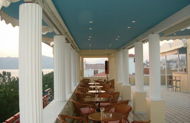 фотографии отеля Avra Spa Hotel изображение №35