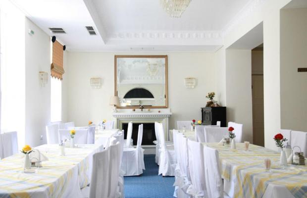фотографии отеля Avra Spa Hotel изображение №23