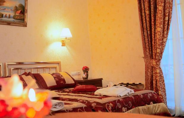 фото Avra Spa Hotel изображение №18