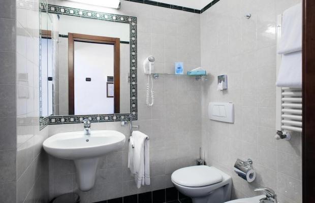 фотографии Hotel Caravaggio изображение №12