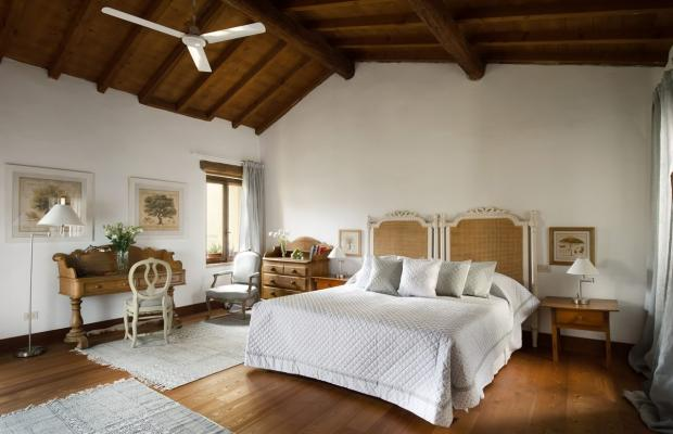 фотографии отеля Il Relais dell'Abbazia изображение №19