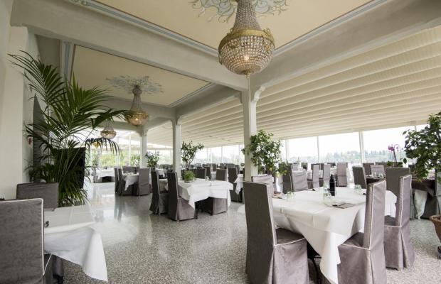 фото отеля LE ALI DEL FRASSINO изображение №9