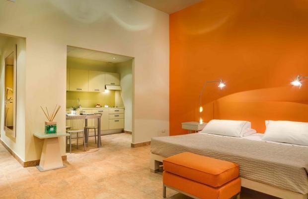 фото отеля POPARTMENT изображение №21