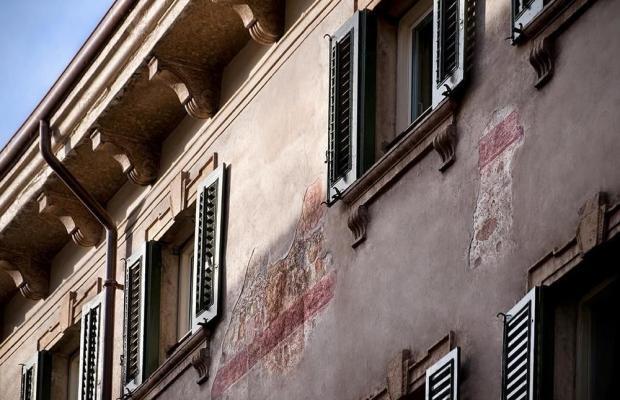 фотографии Palazzo Victoria изображение №60