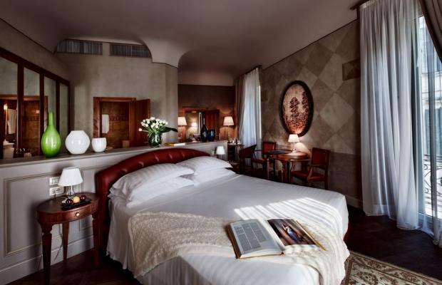 фотографии отеля Palazzo Victoria изображение №55