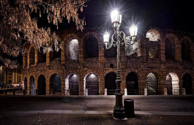 фотографии Palazzo Victoria изображение №36
