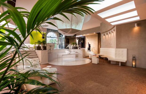 фото отеля Palazzo Victoria изображение №9