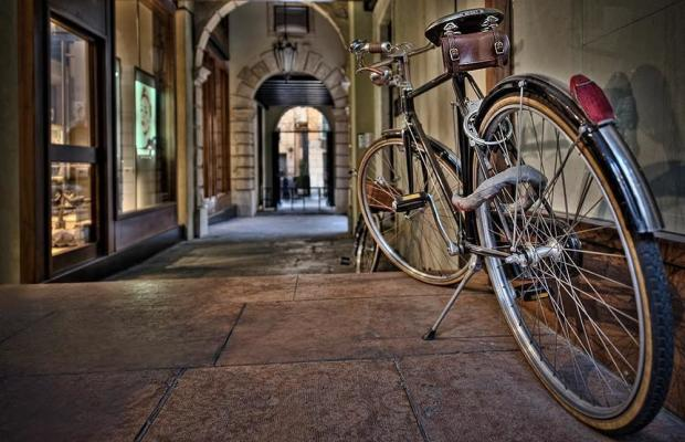 фотографии отеля Palazzo Victoria изображение №7