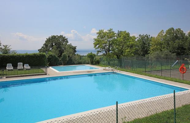 фото отеля Appartamenti Vignol 2 изображение №1