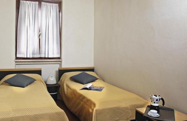 фотографии Appartamenti Vignol 2 изображение №4