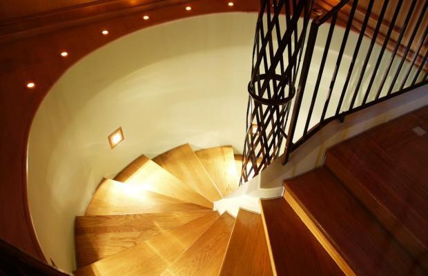 фото отеля Hotel Royal изображение №29