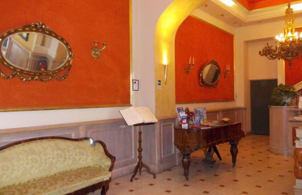 фото Hotel Royal изображение №26