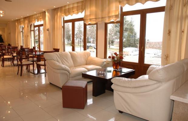 фото Hotel Veria изображение №14