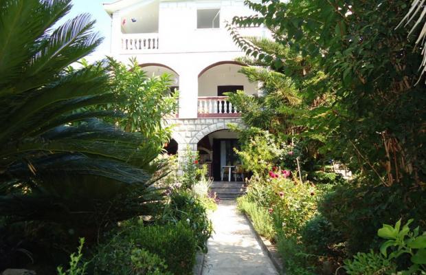фотографии Villa Roza изображение №16