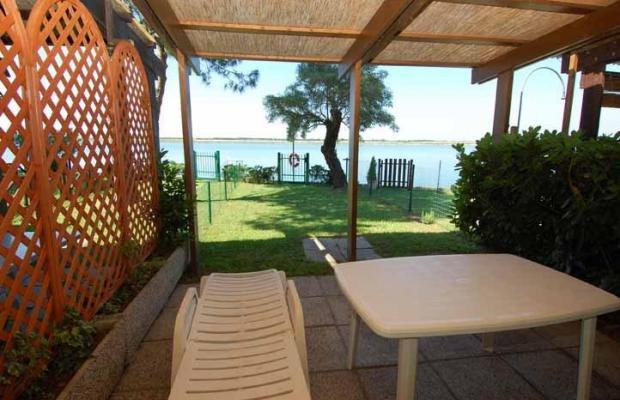 фотографии отеля Albarella Apartments & Villas изображение №15