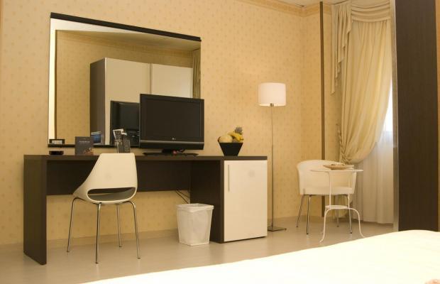 фото отеля Amadeus изображение №33