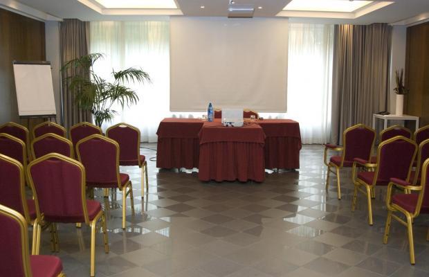 фото отеля Amadeus изображение №29
