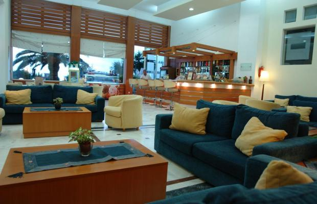 фото отеля Marmari Bay изображение №29