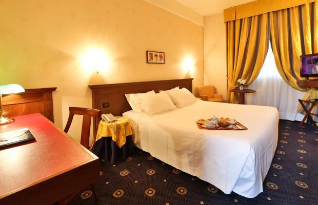 фото отеля Best Western City изображение №29