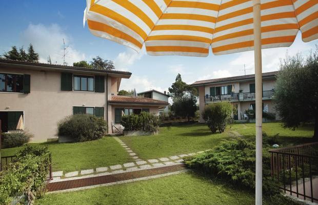 фотографии Appartamenti Puccini изображение №16