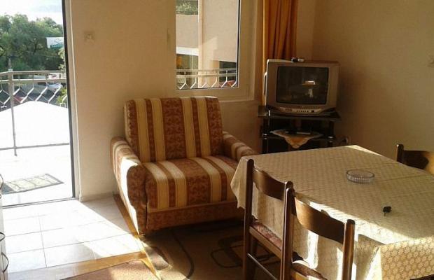 фотографии Apartments Brajuskovic изображение №8