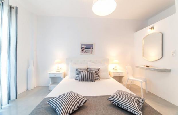 фотографии Villa Kelly Rooms & Suites изображение №24