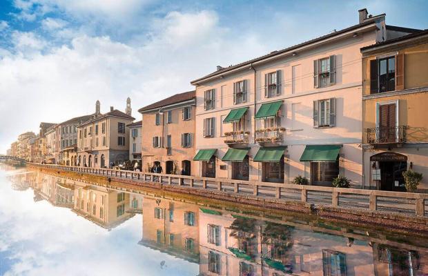 фото отеля Maison Borella изображение №33