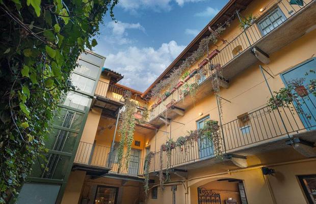 фотографии Maison Borella изображение №28